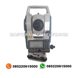 jual total station sokkia set 350x